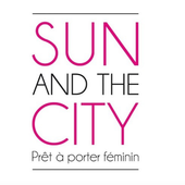 Sun and the City icon