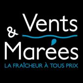 Poissonnerie Vents & Marées icon