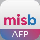 misb AFP icon
