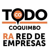 RA-Red Empresa Coquimbo icon