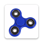 Fidget Spinner-buy & chat icon
