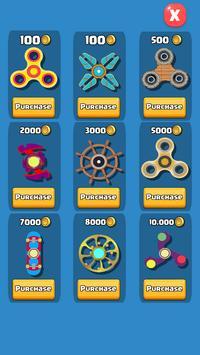 Fidget Spinner Multiplayer Online 2017 apk screenshot