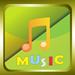 Dangal movie Songs
