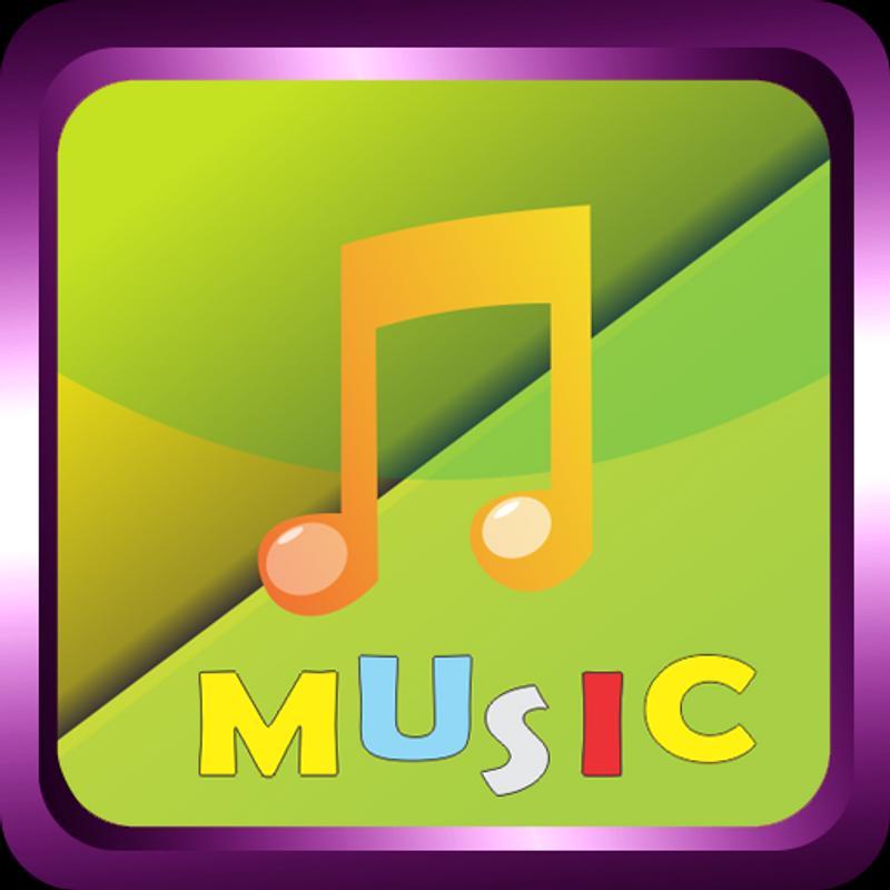 download krrish 3 song raghupati raghav