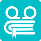 دانلود کتاب با فیدیبو icon