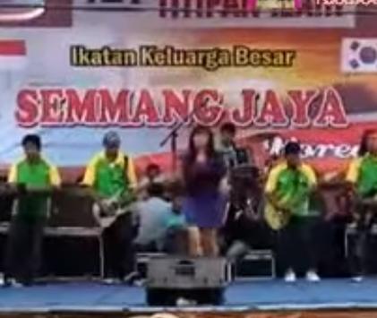 Karaoke Lagu Dangdut Populer 4 apk screenshot