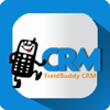Teambuddy CRM 圖標