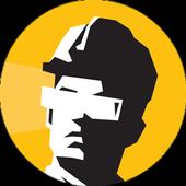Fieldbit icon