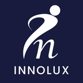 Innolux ISP Field Force icon