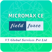 Micromax CE Field Force icon