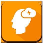 Skilltor: Trade Your Skills icon