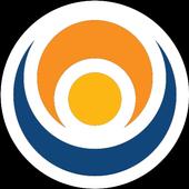 UrbanAlarm - field service icon