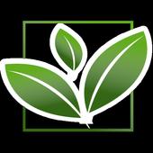 FieldWise icon