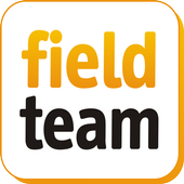 Fieldteam icon