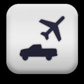 Field Teams | Company Checkin icon