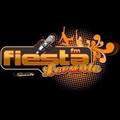FIESTA FM LEVANTE - MOTIVANTE icono