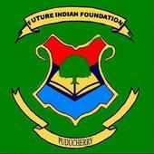 FUTURE INDIAN FOUNDATION icon