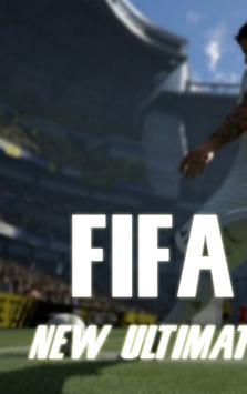 Guide For FIFA 17 Free poster