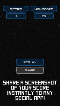 Space Traveler: Ignition apk screenshot