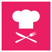 Food Cook icon