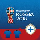 2018 FIFA World Cup Russia™ Fantasy APK