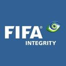 FIFA Integrity APK