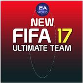 Tricks ; FIFA 17 icon
