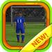 Guide For FIFA 17 Mobile Hacks