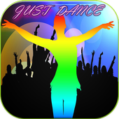 Guide For Just Dance Now icon