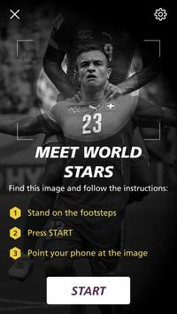 FIFA World Football Museum apk screenshot