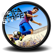 Game Tips For FIFA STREET 17 icon