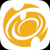FIFE 2017 icon