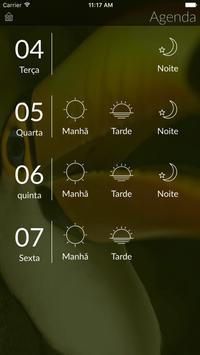 FIFE 2017 apk screenshot