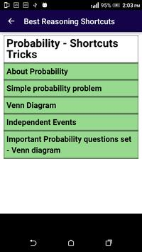 Best reasoning tricks for android apk download best reasoning tricks screenshot 6 ccuart Choice Image