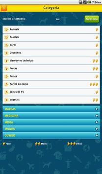 Adedanha Free screenshot 11