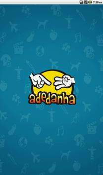 Adedanha Free screenshot 12