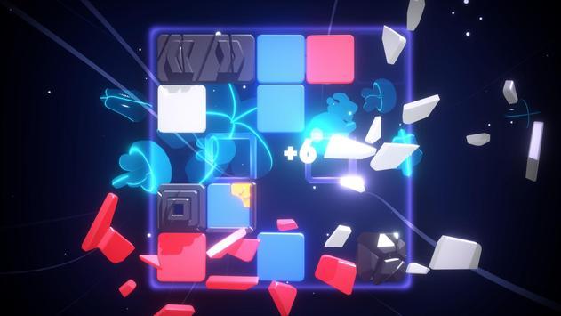 Kenshō screenshot 5