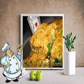 Resep Telur Juara icon
