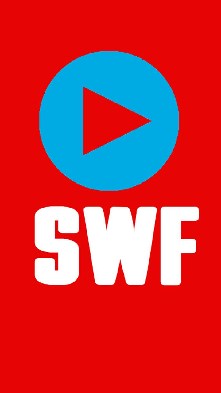 SWF PLAYER - FOR ANDROID for Android - APK Download