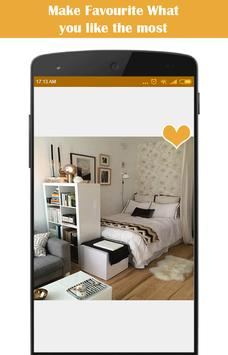 Bedroom Design Ideas poster