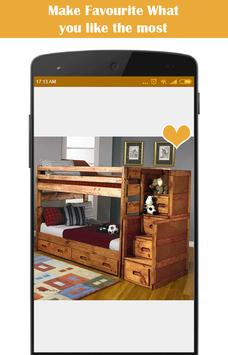 Bunk Beds apk screenshot
