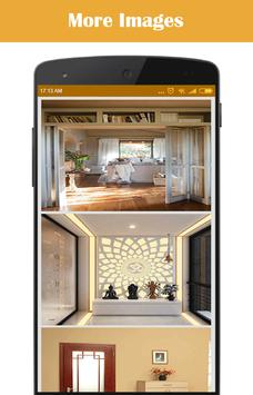 Doors Home Design Ideas poster