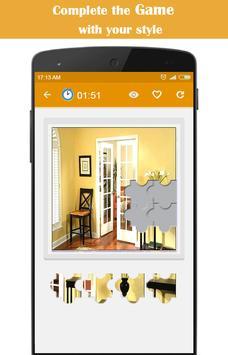 Doors Home Design Ideas apk screenshot