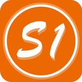 S1 Cam icon