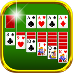 Solitaire Card Game Classic APK