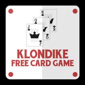Klondike Free Card Game icon