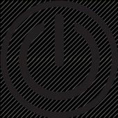 fSwitch icon