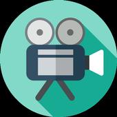 Emojilerle Film Anlat - Filmoji icon