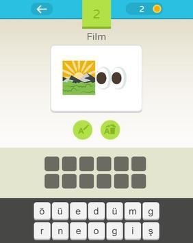 Emojilerle Film Anlat - Filmoji screenshot 3