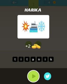 Emojilerle Film Anlat - Filmoji screenshot 2